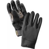 Du kan regne med et sæt Hestra handsker (foto eventyrsport.dk)