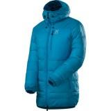 Køb en god varm dame jakke (foto eventyrsport.dk)