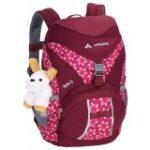 En god skoletaske til pige (foto: eventyrsport.dk)